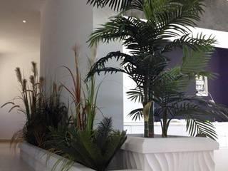 Projet aménagement intérieur:  de style  par Ranque 3D Design  architecture interieur & D&R maîtrise d'oeuvre