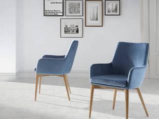 Cadeiras modernas  Modern chairs www.intense-mobiliario.com  Elegir http://intense-mobiliario.com/product.php?id_product=8839:   por Intense mobiliário e interiores;