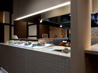 アイスベッド: 宮田建築設計室が手掛けたです。