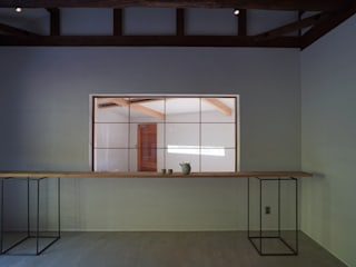 Windows by 一級建築士事務所たかせao
