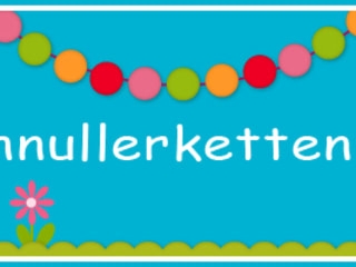 de Schnullerketten-Shop
