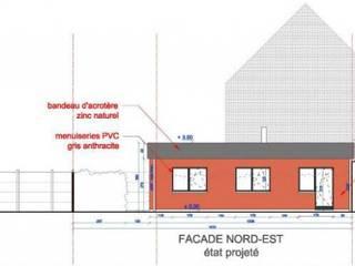 в . Автор – Tristan Bacro Design d'Espace,