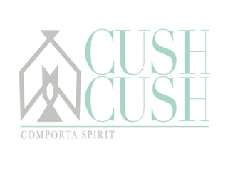 CUSH CUSH Comporta Spirit Almofadas Hand Made Colecção 2015:   por CUSH CUSH Comporta Spirit