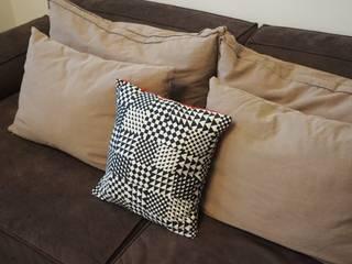 liva la vida boutique en ligne aix en provence sur homify. Black Bedroom Furniture Sets. Home Design Ideas