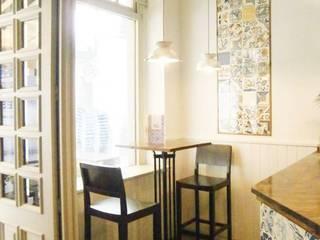 Restaurante O Tuga de Estudio arl