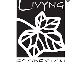 Livyng Ecodesign HouseholdAccessories & decoration Kayu Wood effect