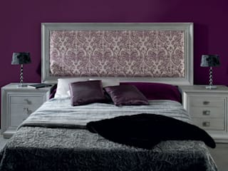 modern  by MUEBLES MUCOR, S.L., Modern