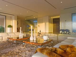 Afrodita Miralbo Excellence Salon moderne