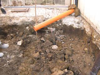 Bisaccia by Quadrifoglio Costruzioni Ristrutturazione Edilizia