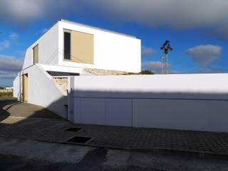 Casa BLS Casas clássicas por m2.senos Clássico