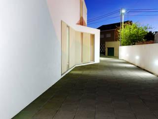 m2.senos บ้านและที่อยู่อาศัย