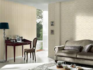 Disbar Papeles Pintados Walls & flooringWallpaper Paper Beige