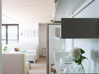 by Benedini & Partners Modern