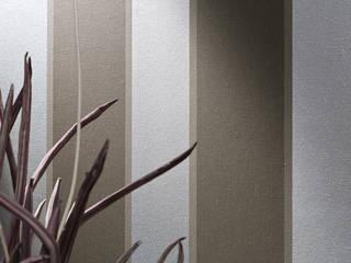Disbar Papeles Pintados Walls & flooringWallpaper Paper Metallic/Silver