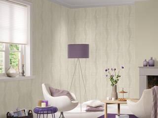 Disbar Papeles Pintados Walls & flooringWallpaper Paper White