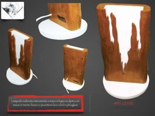 Prodotti:  in stile  di Decorart by Feliciano Gentile