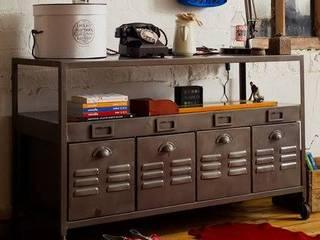 modern  by Sepia reciclados, Modern