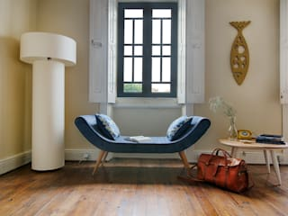 eclectic  by Loloca Design, Eclectic