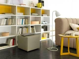 Ambientes equipados by Torina Mobiliario:  de estilo  por Torina Mobiliario