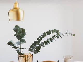 HELSINKI DESIGN キッチン食器&ガラス製品