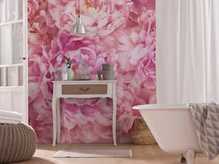 Bathroom by DeColor, Modern