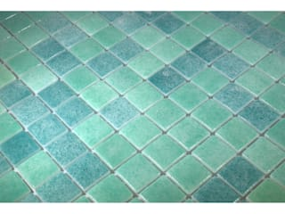 Swimming Pool Mosaic Tiles The Mosaic Company SpaPool & spa accessories