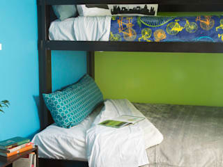 Idea Interior BedroomBeds & headboards
