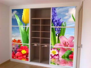 Replicalia HouseholdAccessories & decoration Glass
