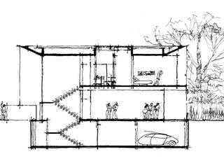 van Carlos Bratke Arquiteto