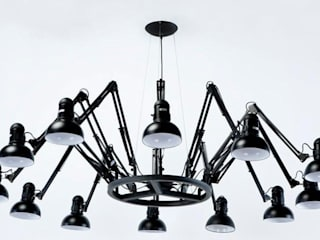 Candeeiros de teto Ceiling lamps www.intense-mobiliario.com  Devit http://intense-mobiliario.com/product.php?id_product=9296:   por Intense mobiliário e interiores;