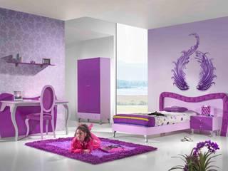 Mobiliário de criança Children furniture www.intense-mobiliario.com  ZZK8 http://intense-mobiliario.com/product.php?id_product=8772:   por Intense mobiliário e interiores;