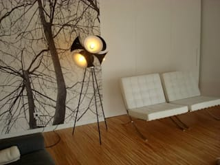 minimalist  by Caruma de Pedro A. Melo Mendes, Minimalist