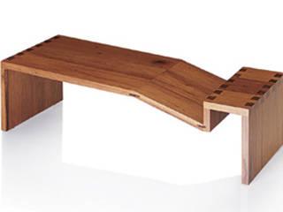de LLUSSÁ Mobiliário de design Moderno