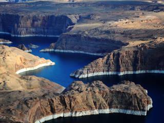 Navajo Canyon:   por INSIDHERLAND