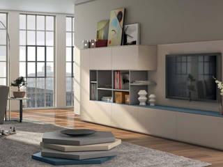 Mobiliário de Sala de estar Living room furniture www.intense-mobiliario.com  Abby http://intense-mobiliario.com/product.php?id_product=3642:   por Intense mobiliário e interiores;