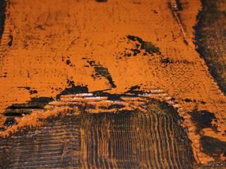 Wood panels di Simona Messina | Velvet Art Gallery Moderno