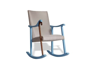 Seating:   by Square Barrel