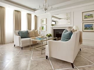 Living-room 1:   by Chapel Street Furniture