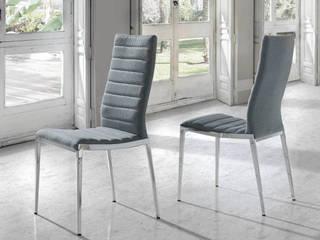 Cadeiras Chairs www.intense-mobiliario.com  Aquarius http://intense-mobiliario.com/product.php?id_product=369:   por Intense mobiliário e interiores;