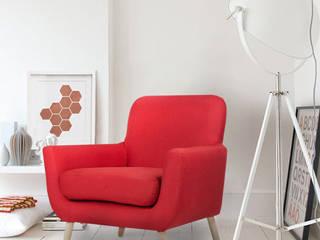 modern  by Gaia Design, Modern