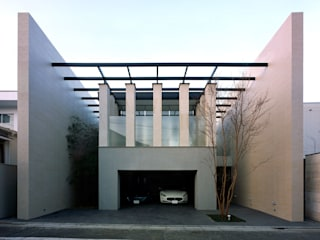 van 有限会社 オープンハウス