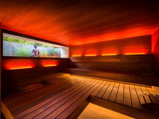 corso sauna manufaktur gmbh 사우나 우드 빨강