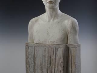Kevin di Viviano Biagioni Classico Legno Effetto legno