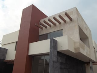 Remodelación Casa ACV de Neutral Arquitectos