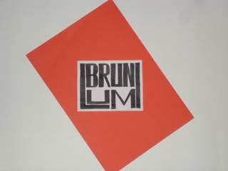 modern  von Bruni Lumi, Modern