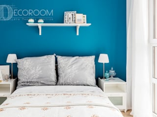 Bedroom by Decoroom