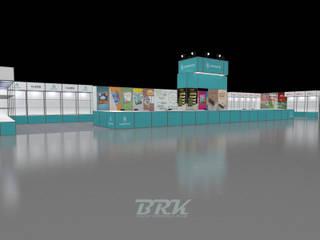 BRK İnterior Design