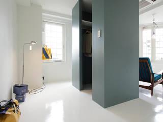Bedroom by 株式会社CAPD