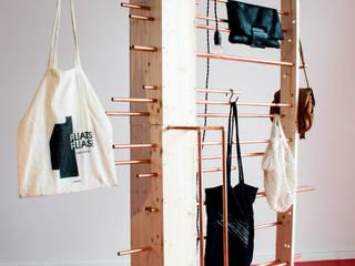 Leave Or Use:  de style  par Collectif Parenthèse