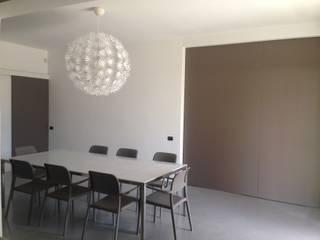 minimalist  by Build Design , Minimalist